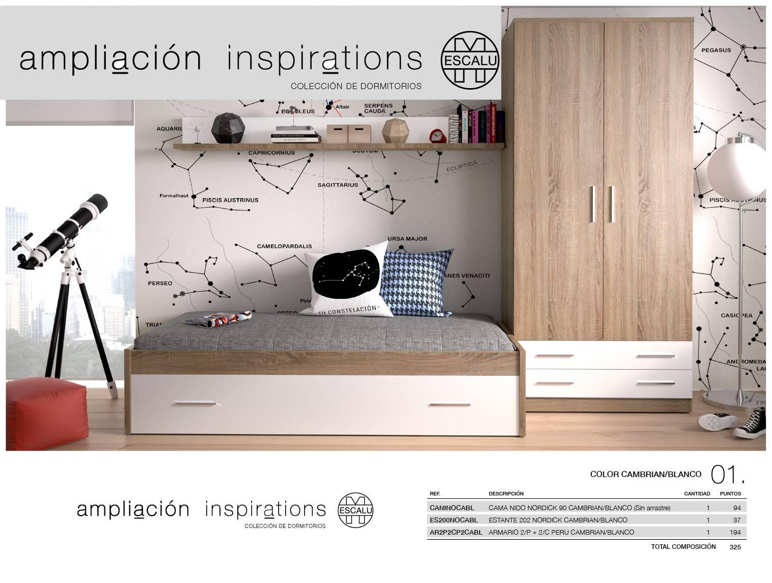 AmpliacionInspiration_1