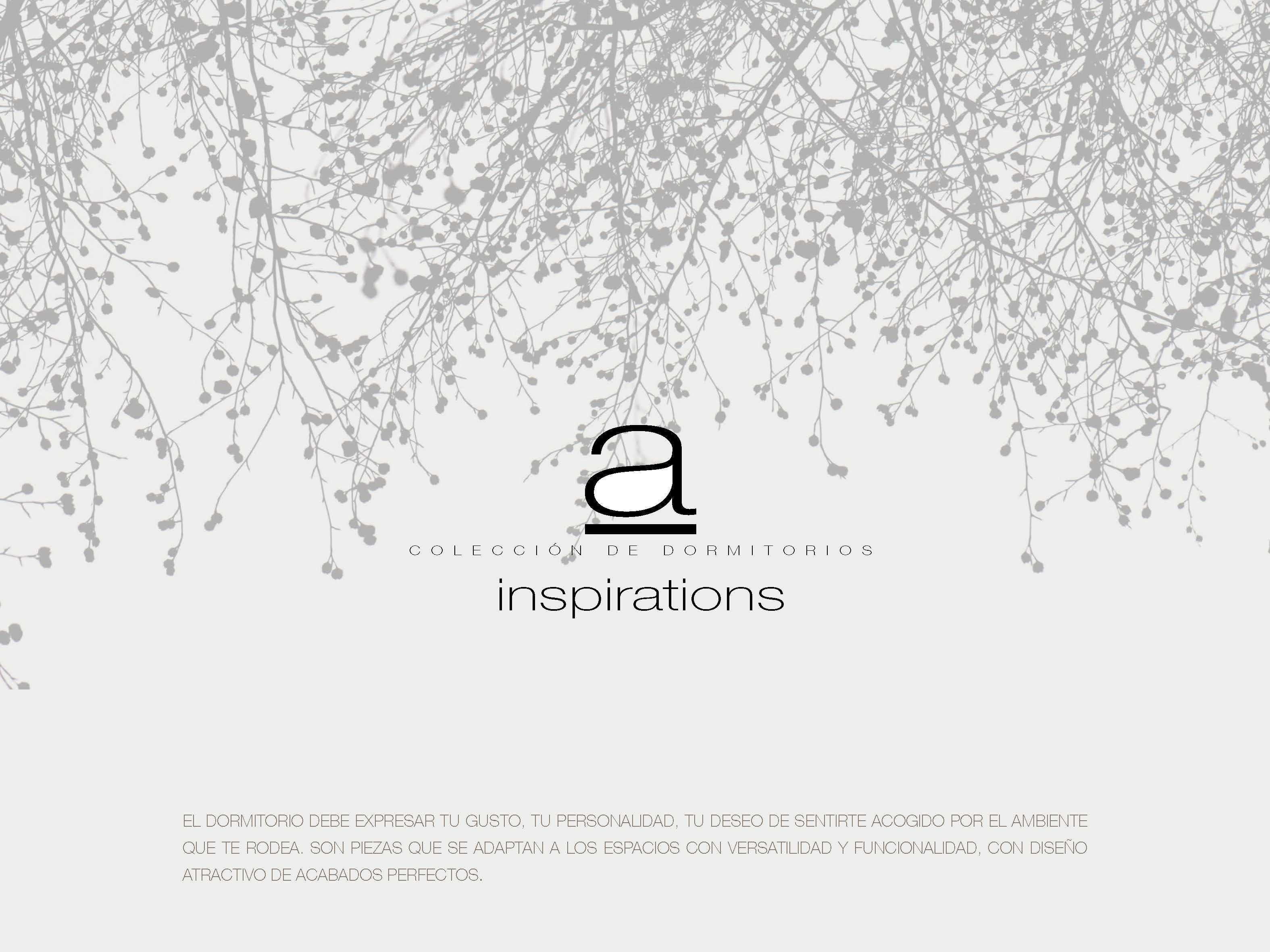 inspirations03