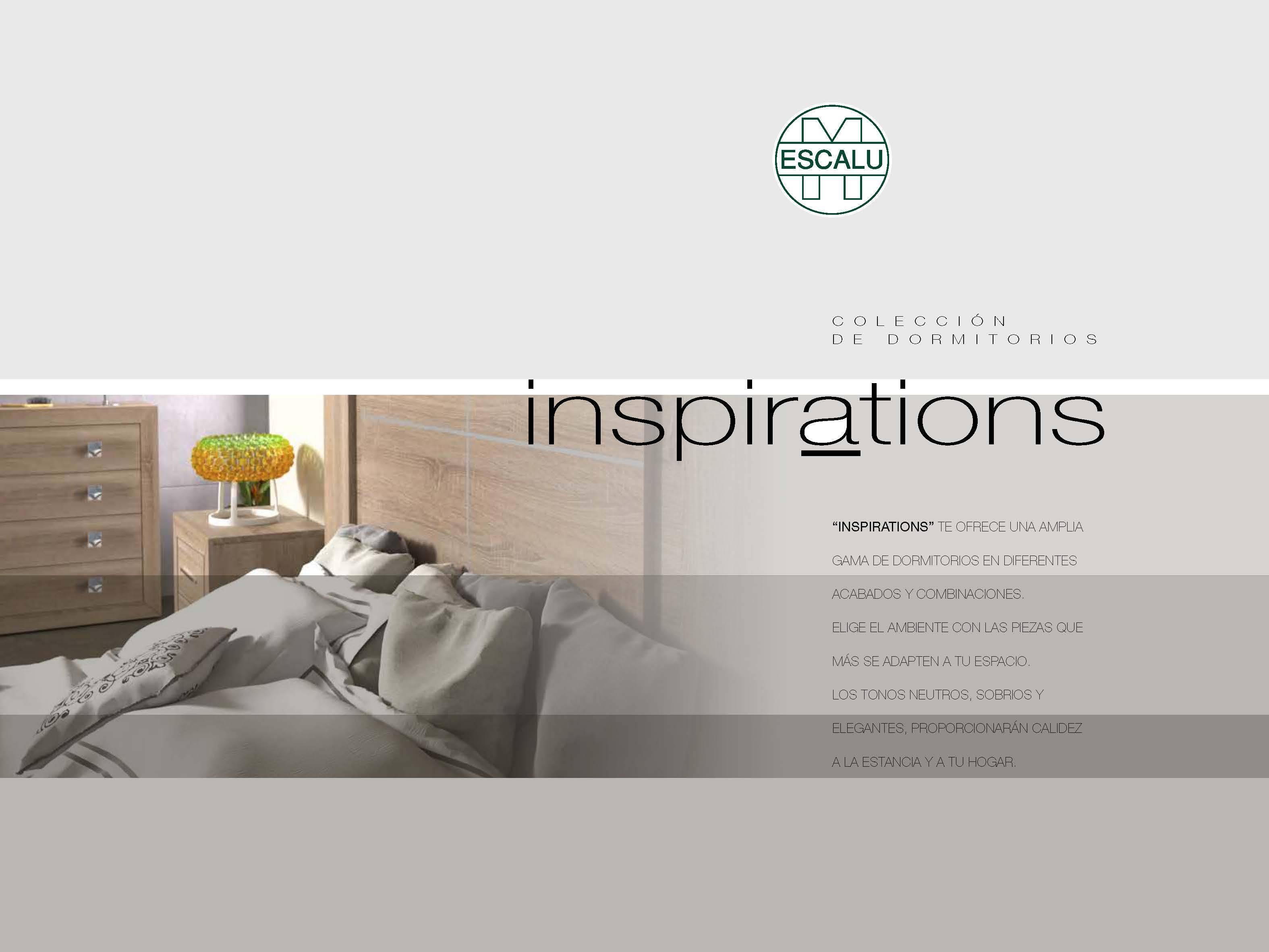 inspirations05