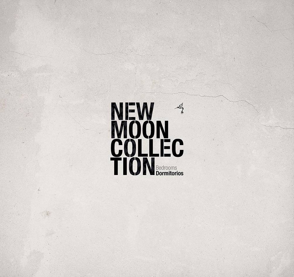 newmooncollection01