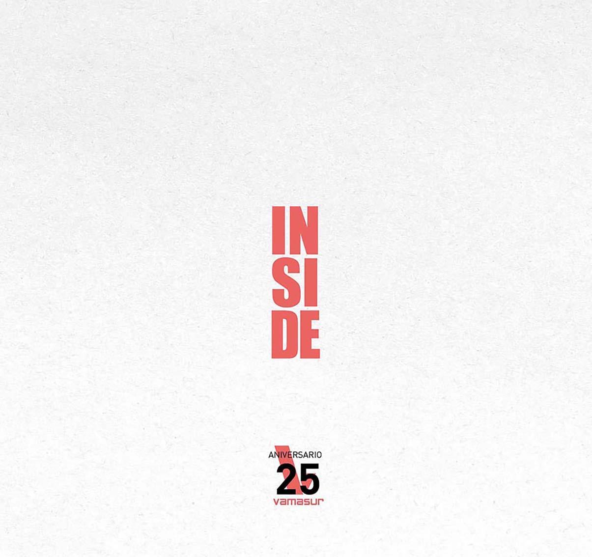 INSIDE_Baja_Página_01