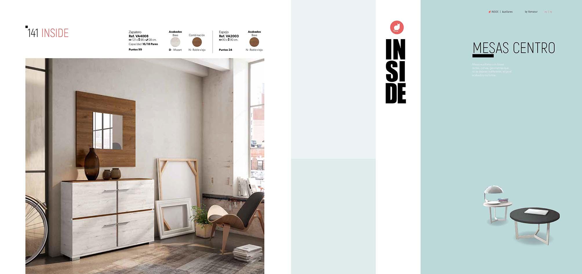 INSIDE_Baja_Página_37