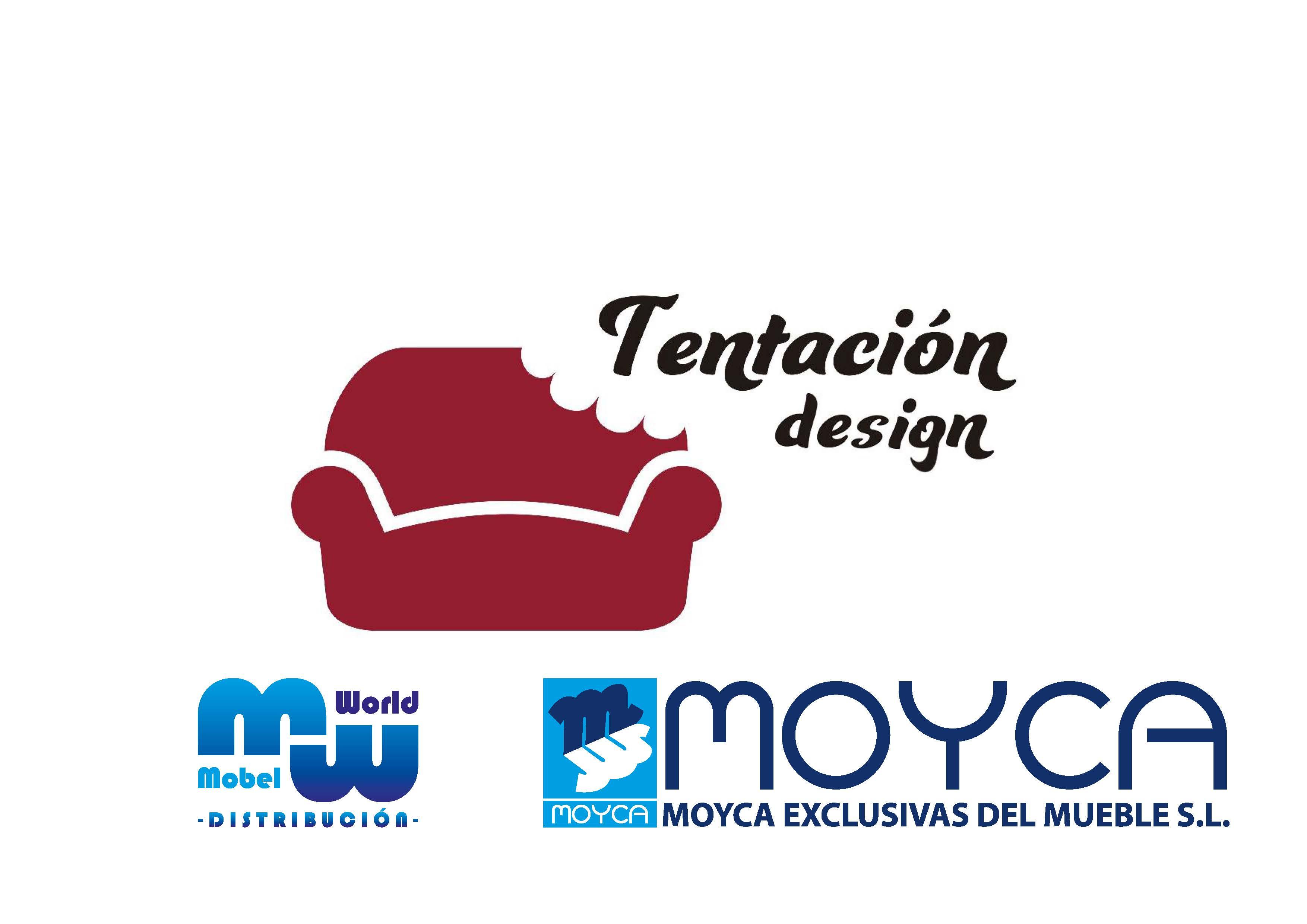 TENTACION_ENERO_2021_Moyca_Web_Página_01