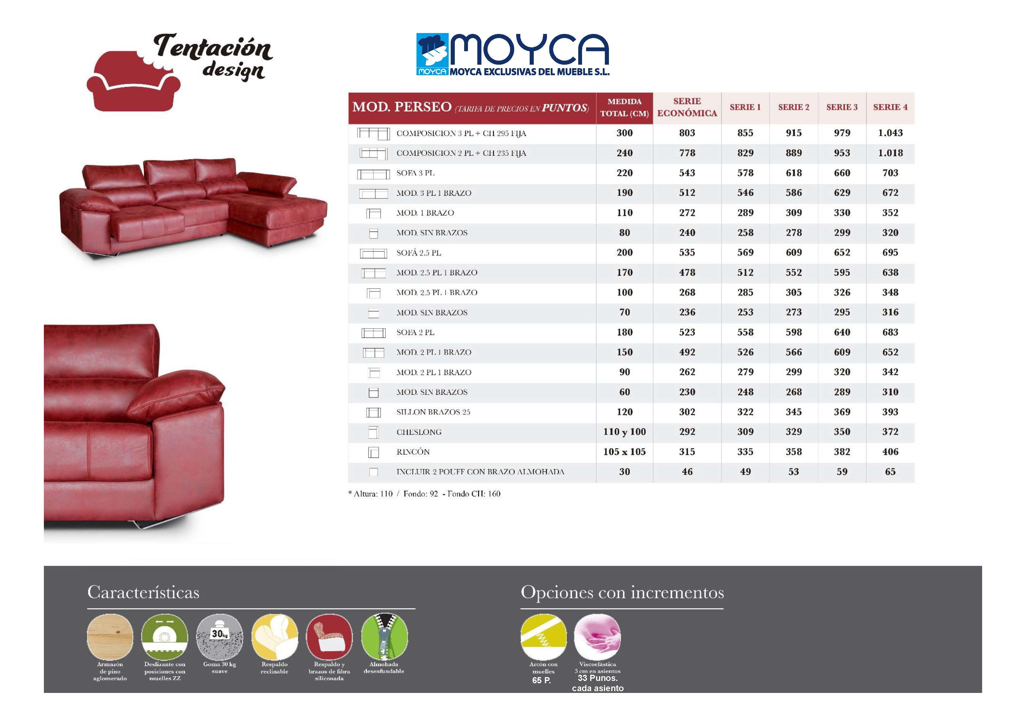 TENTACION_ENERO_2021_Moyca_Web_Página_17