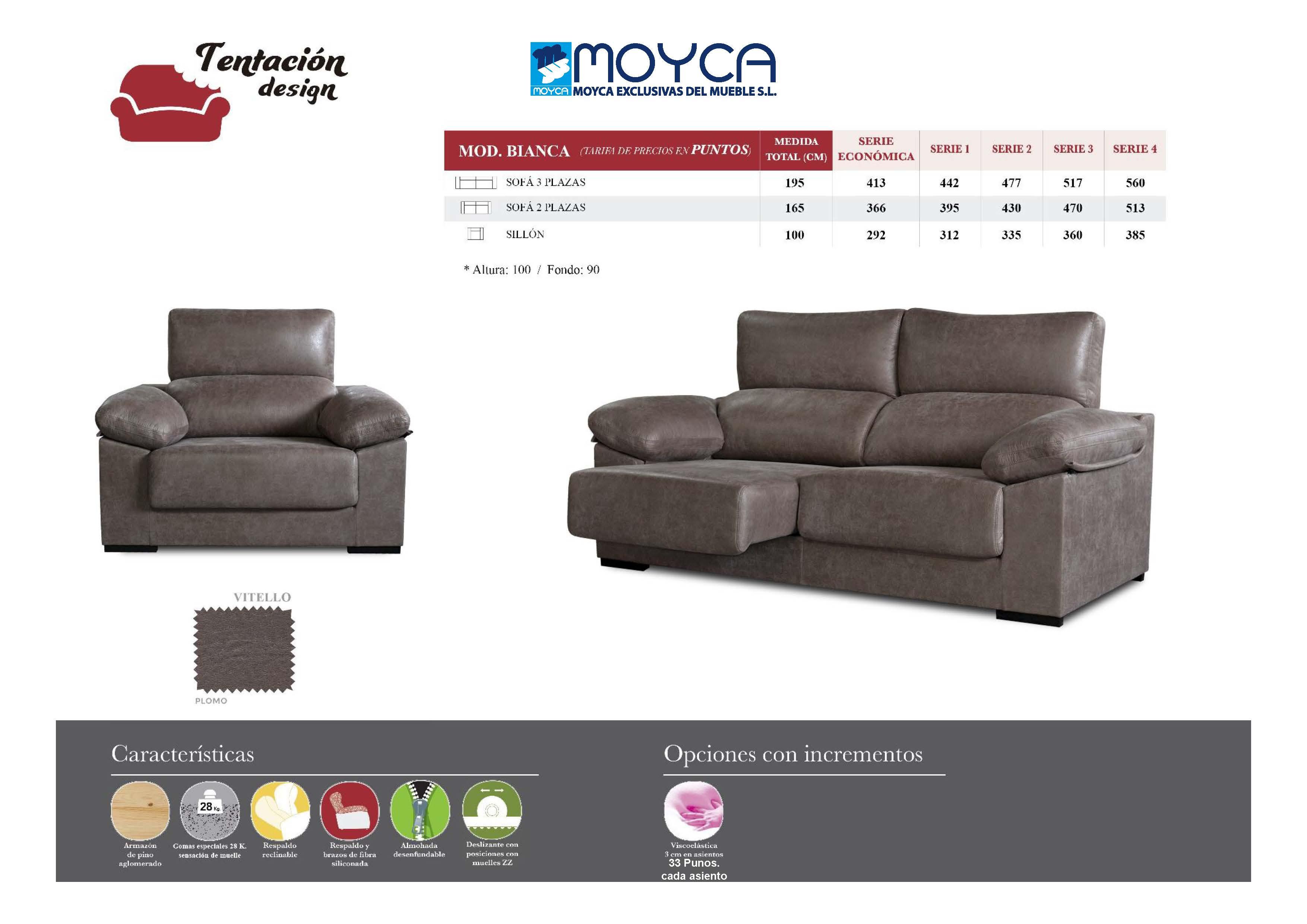 TENTACION_ENERO_2021_Moyca_Web_Página_19