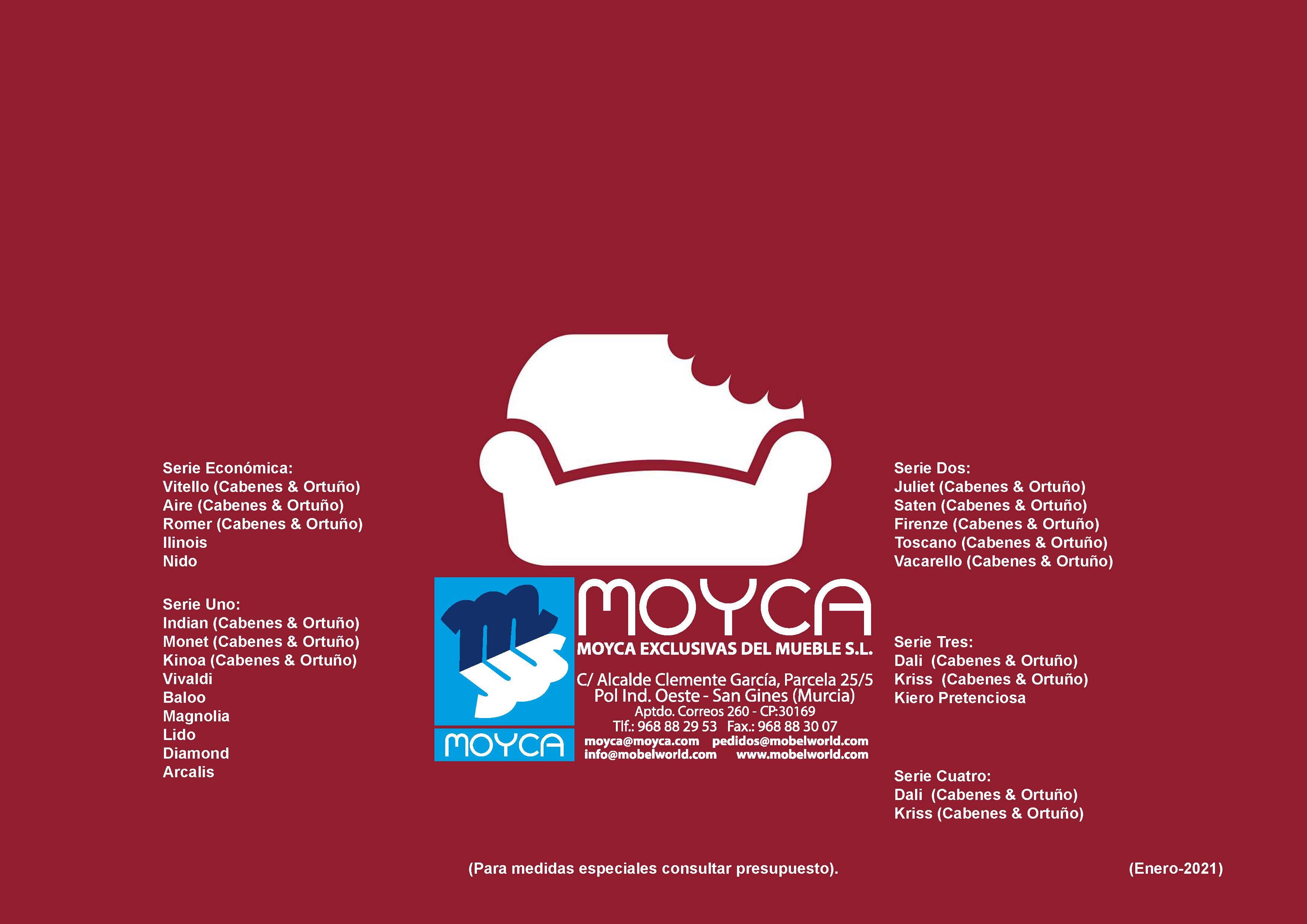TENTACION_ENERO_2021_Moyca_Web_Página_24