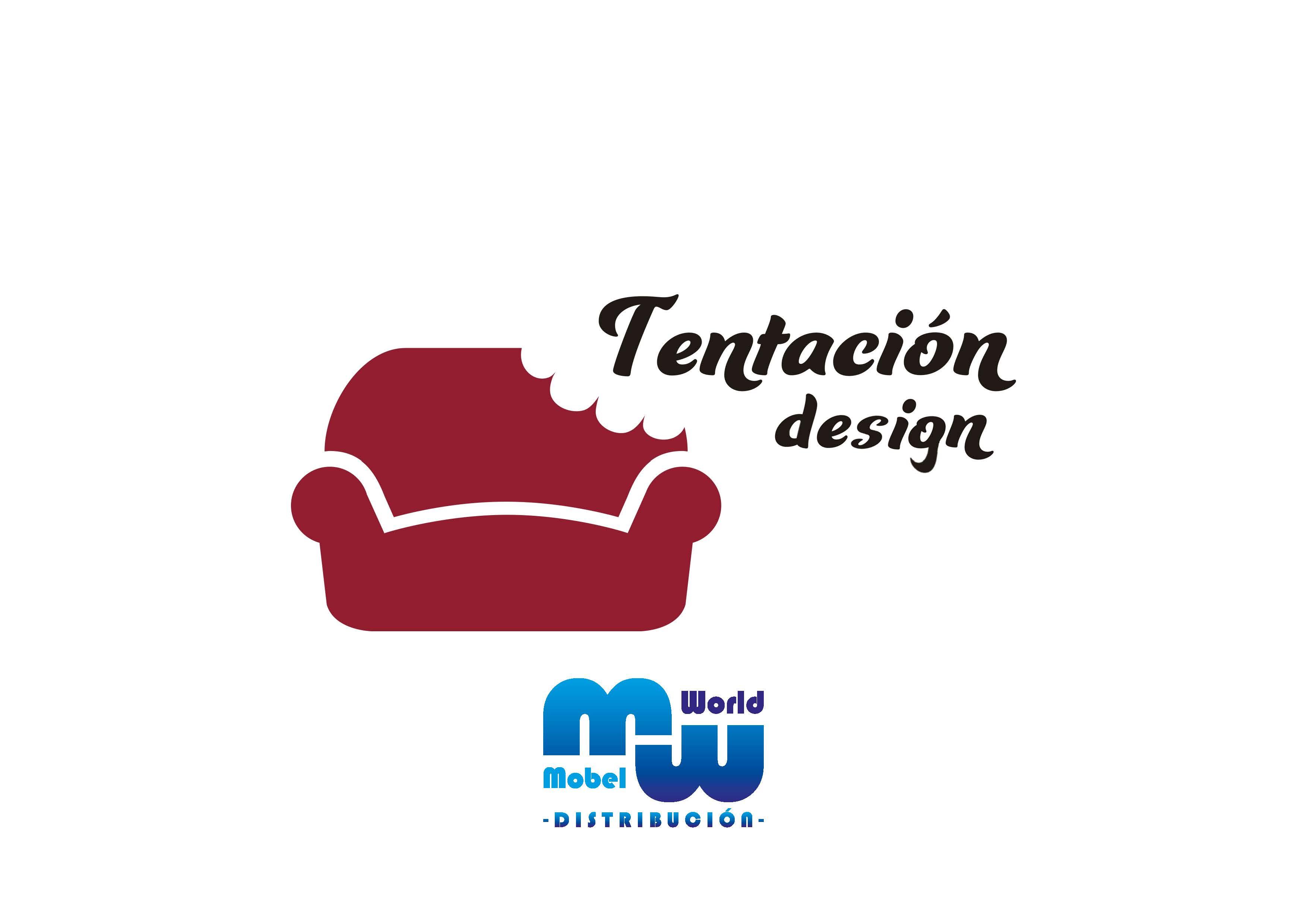 Tentacion_2_2019_Página_01