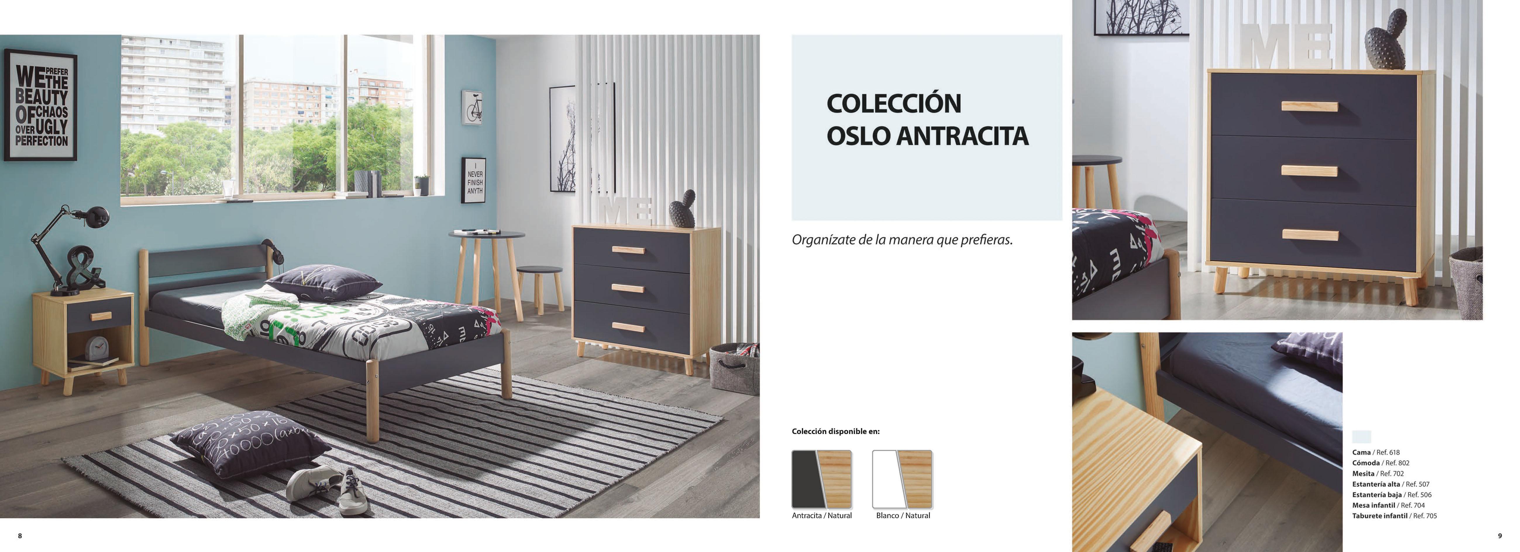 Literas Camas y auxiliares 2019_Página_06