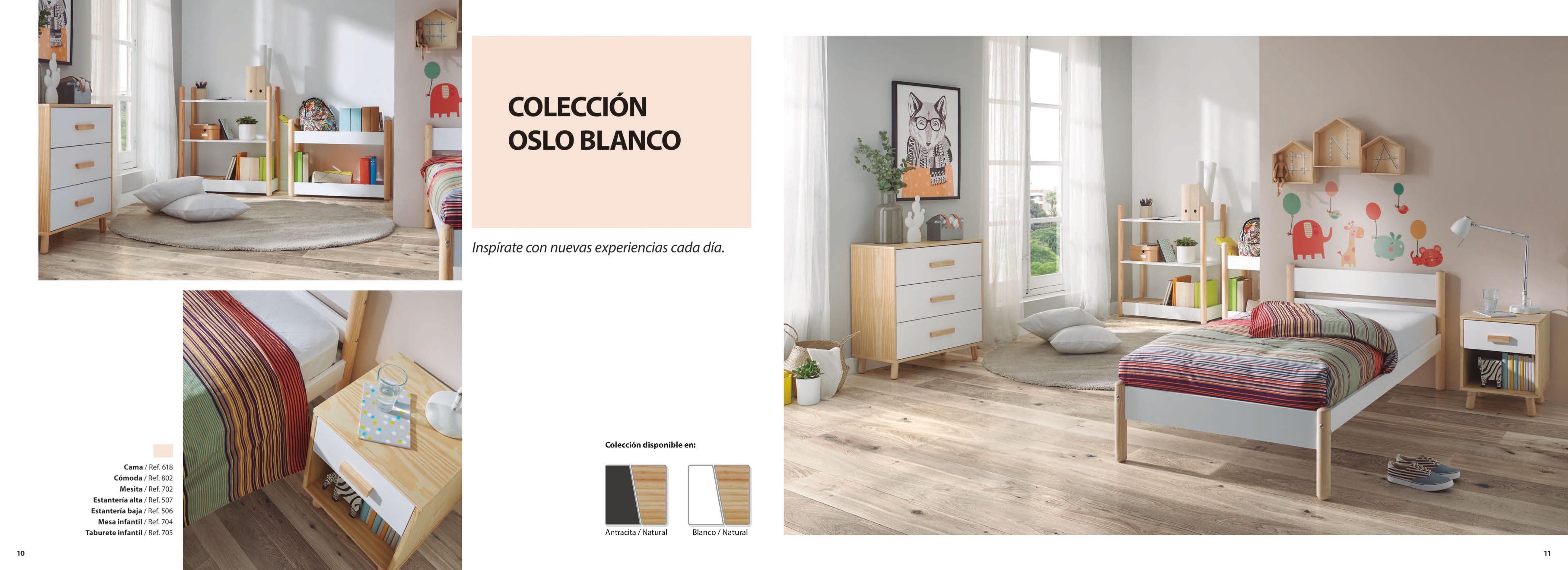 Literas Camas y auxiliares 2019_Página_07