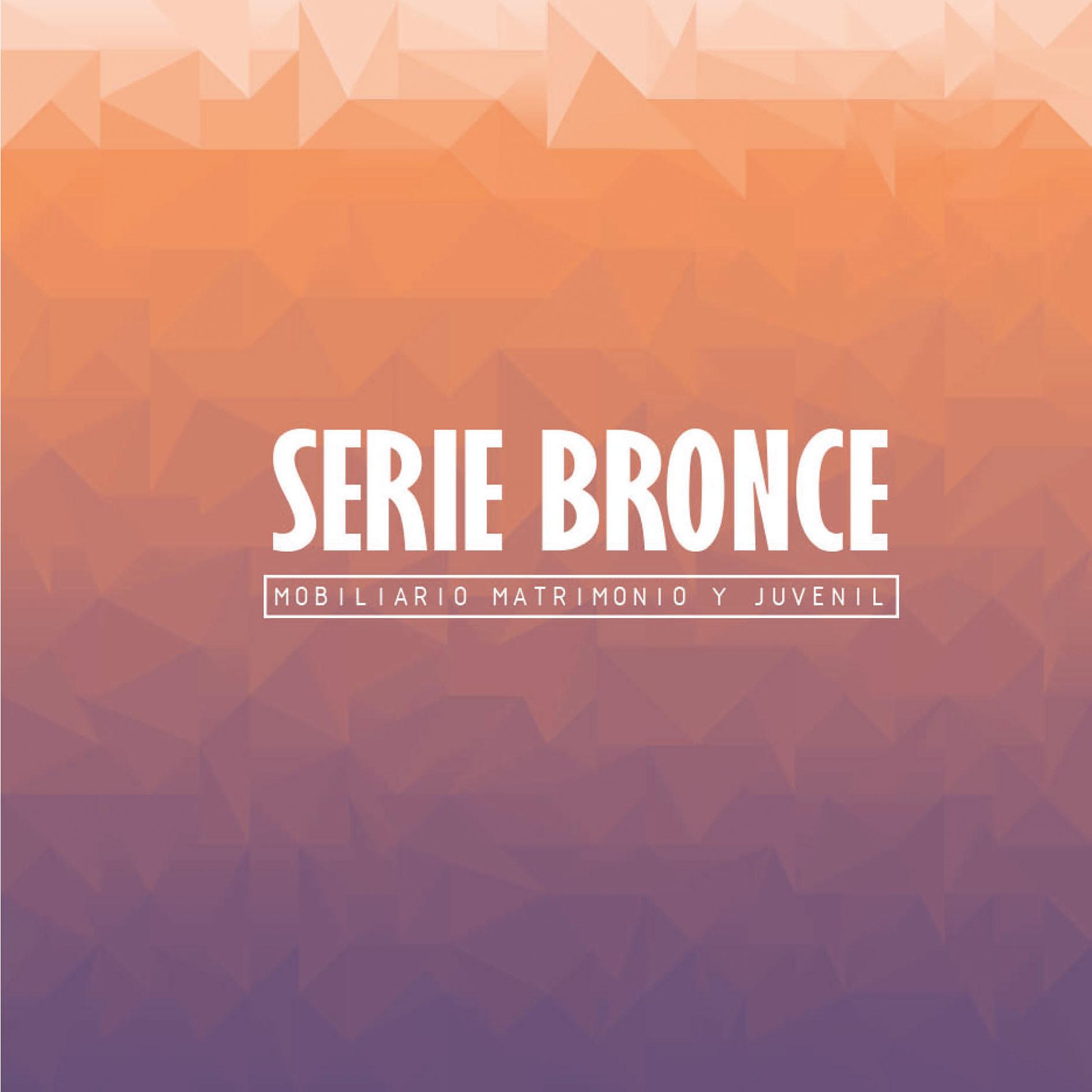SerieBronce_baja_Página_01