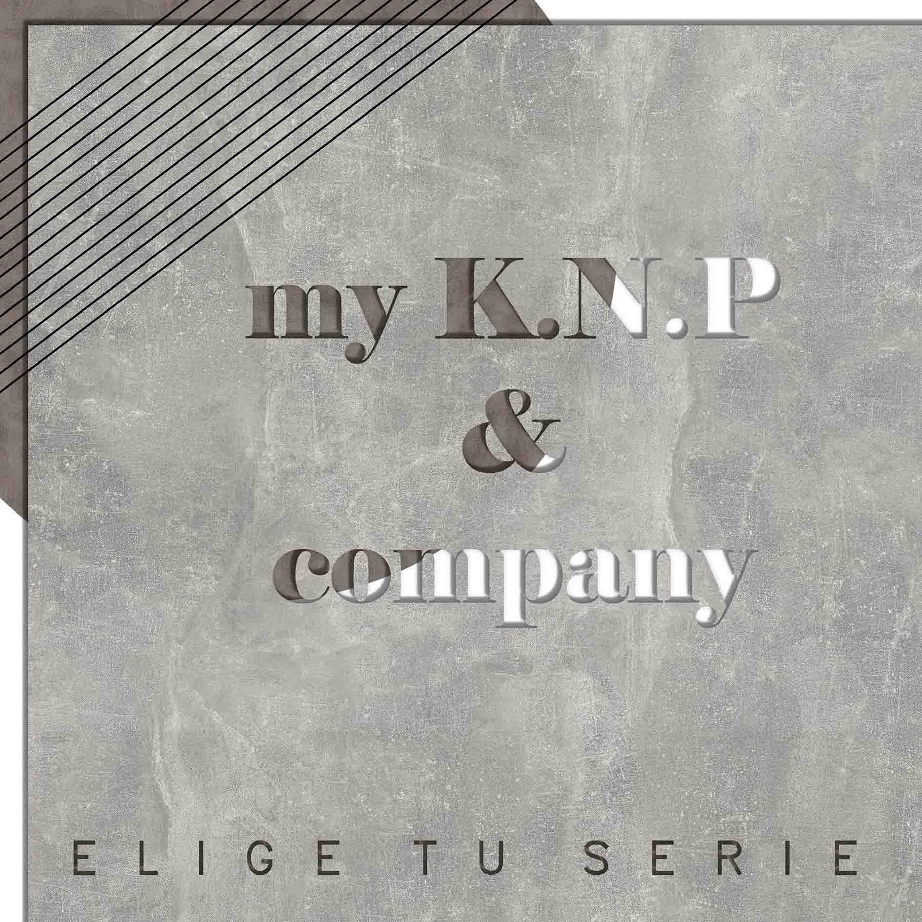 CATALOGO MY KNP Mobel_Página_01