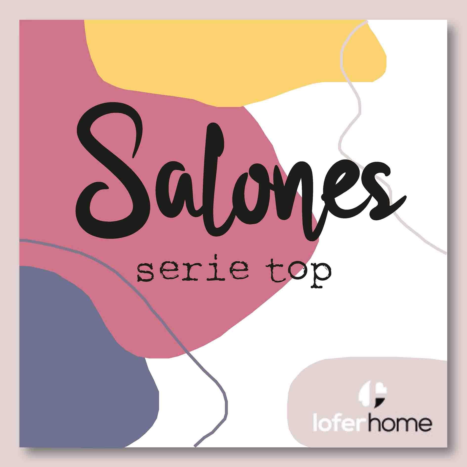 LoferHome Salones Mobel_Página_01