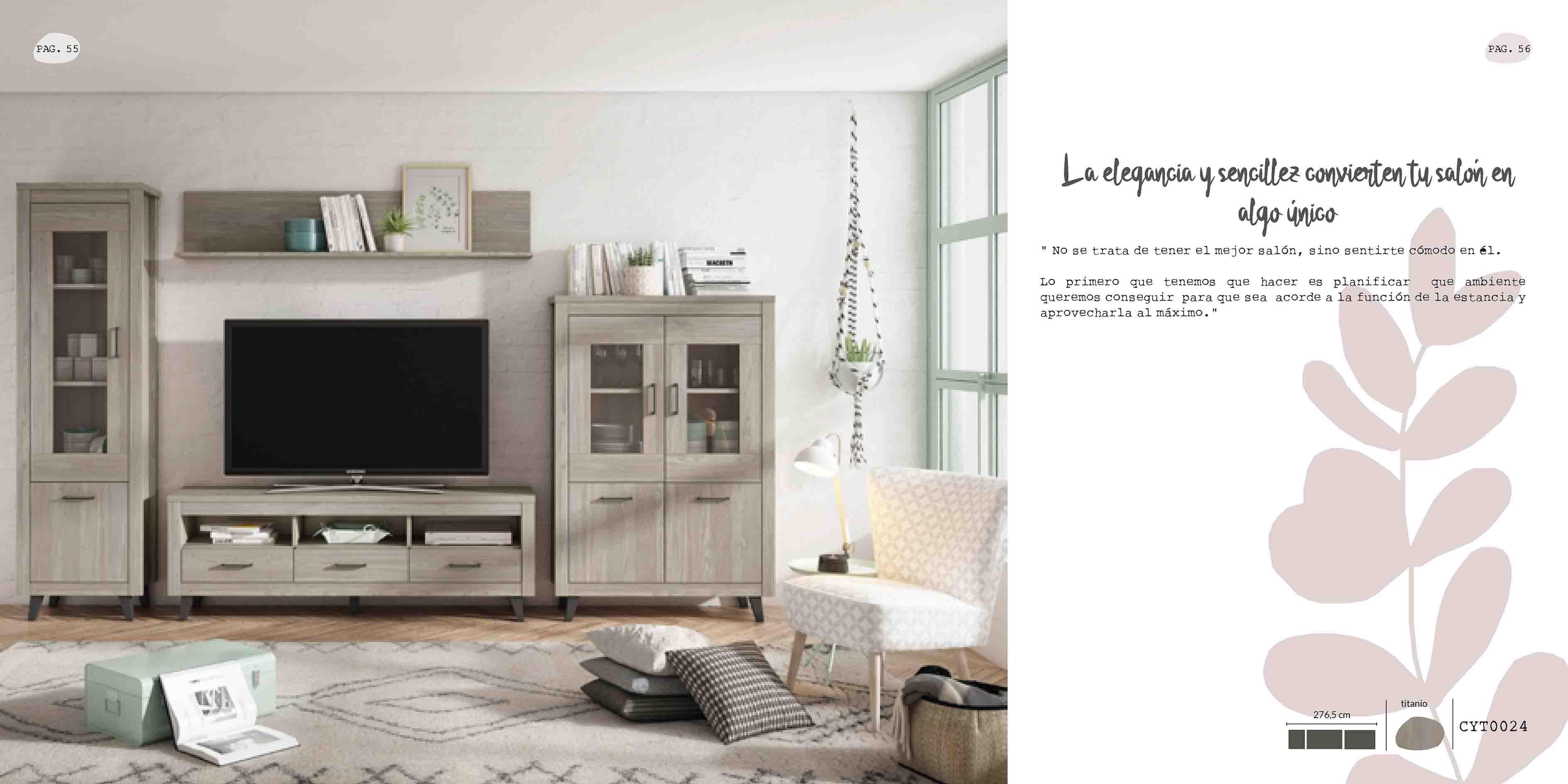LoferHome Salones Mobel_Página_29