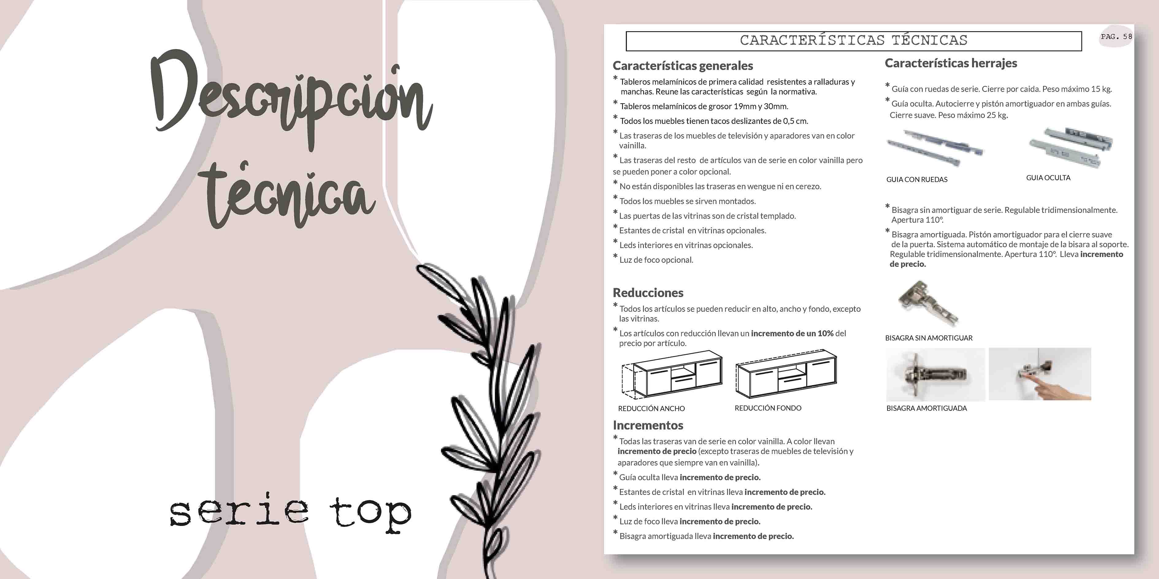 LoferHome Salones Mobel_Página_30