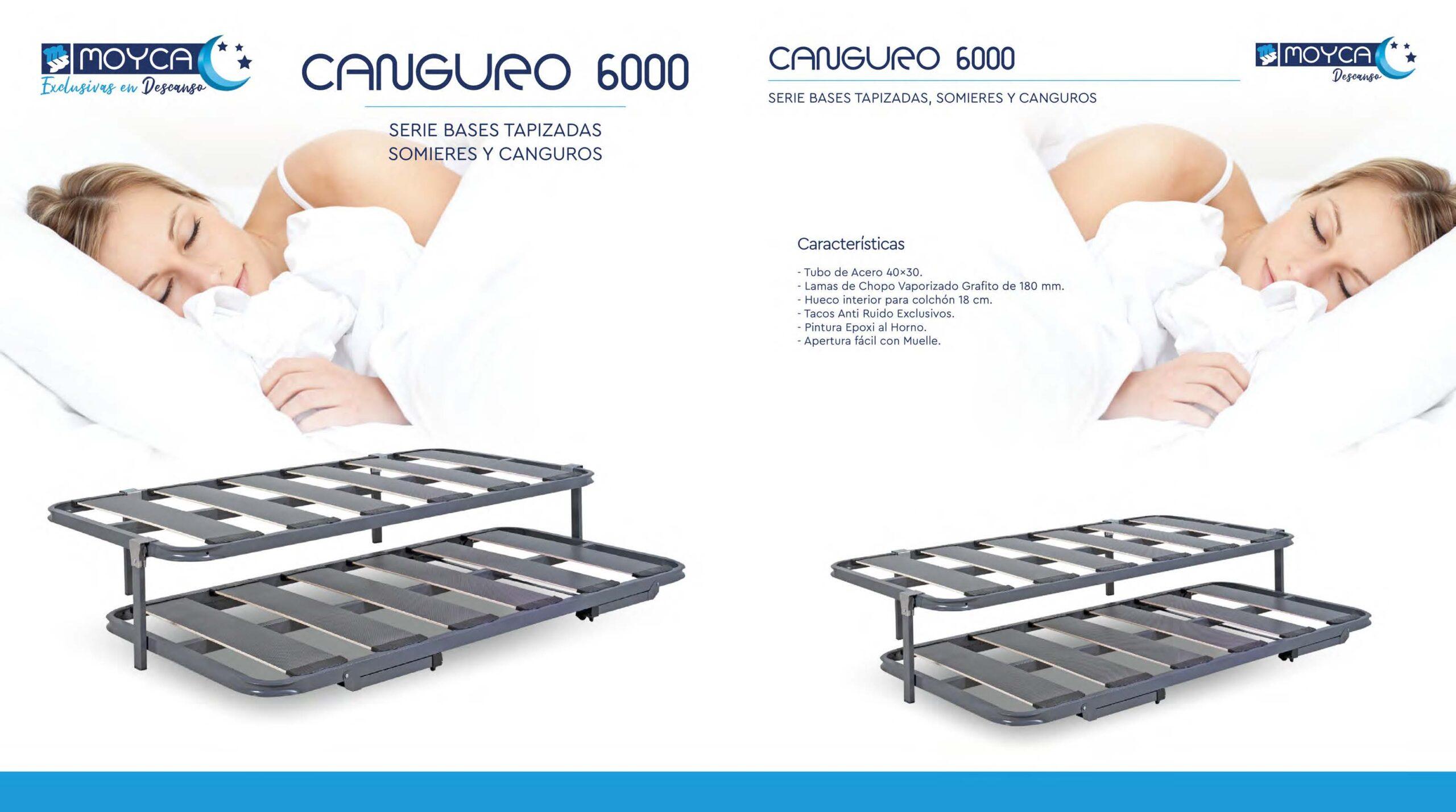 Descanso_sostenible_2021_Baja_Página_38
