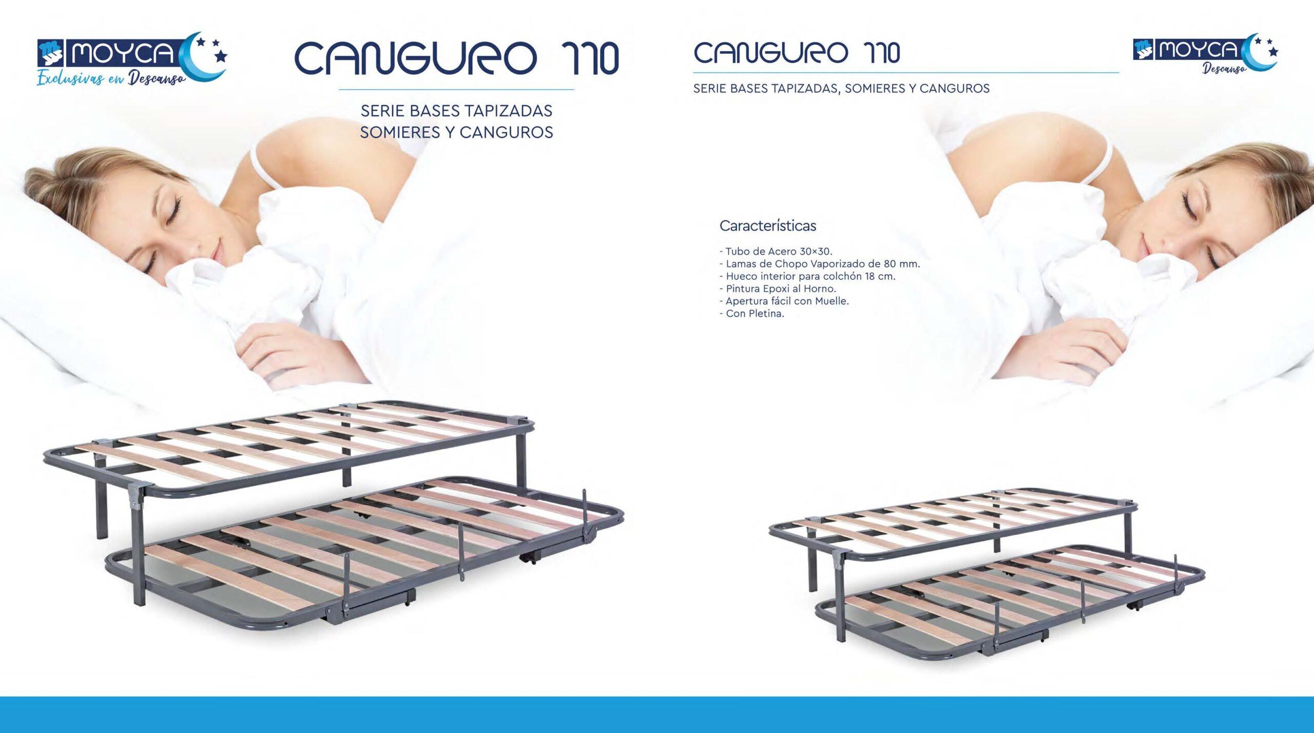 Descanso_sostenible_2021_Baja_Página_39