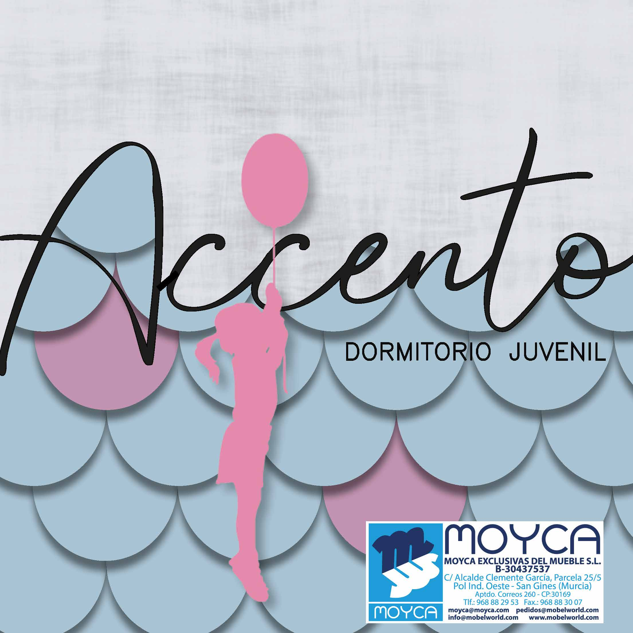 CATALOGO_ACCENTO_BAJA_Página_01