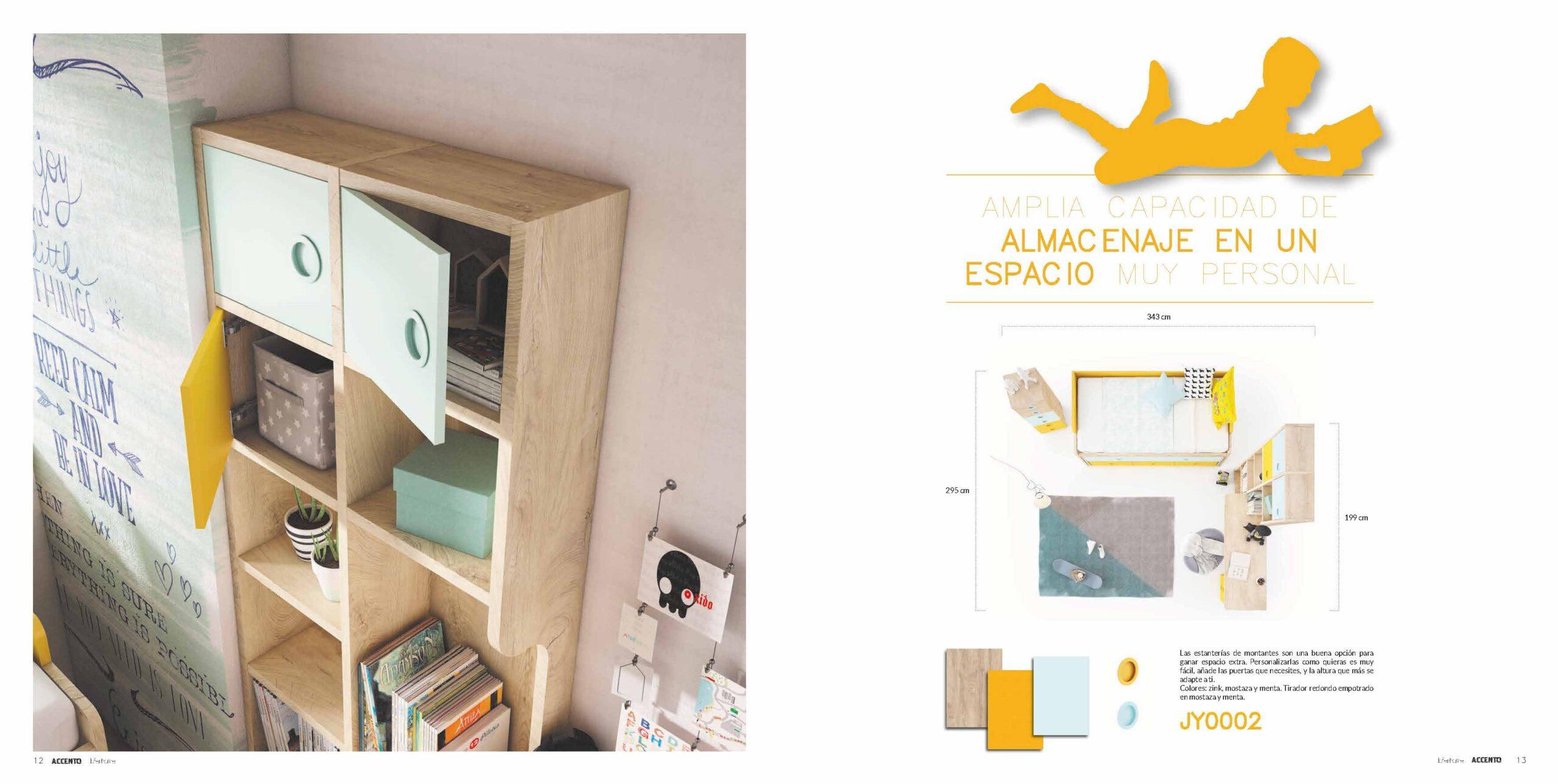CATALOGO_ACCENTO_BAJA_Página_07