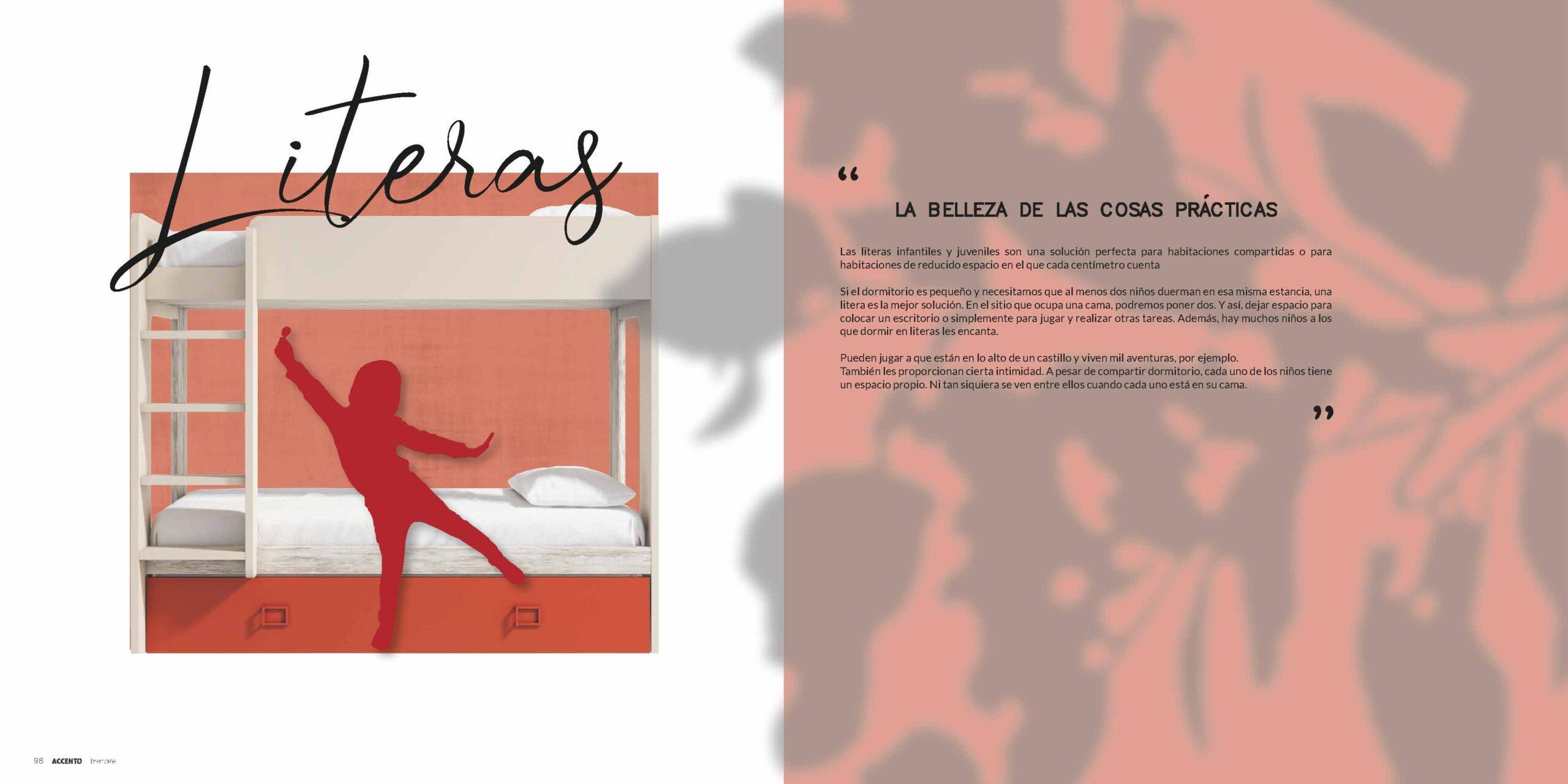 CATALOGO_ACCENTO_BAJA_Página_50