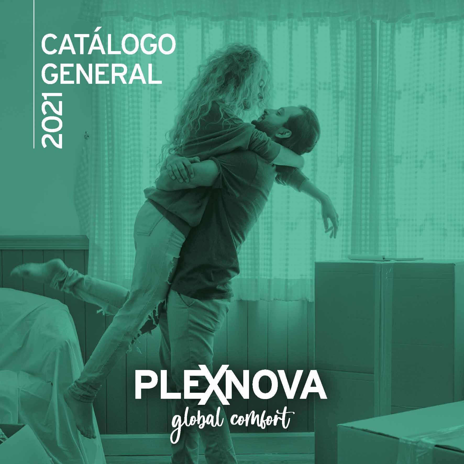 Plexnova_Web_BAJA_Página_01