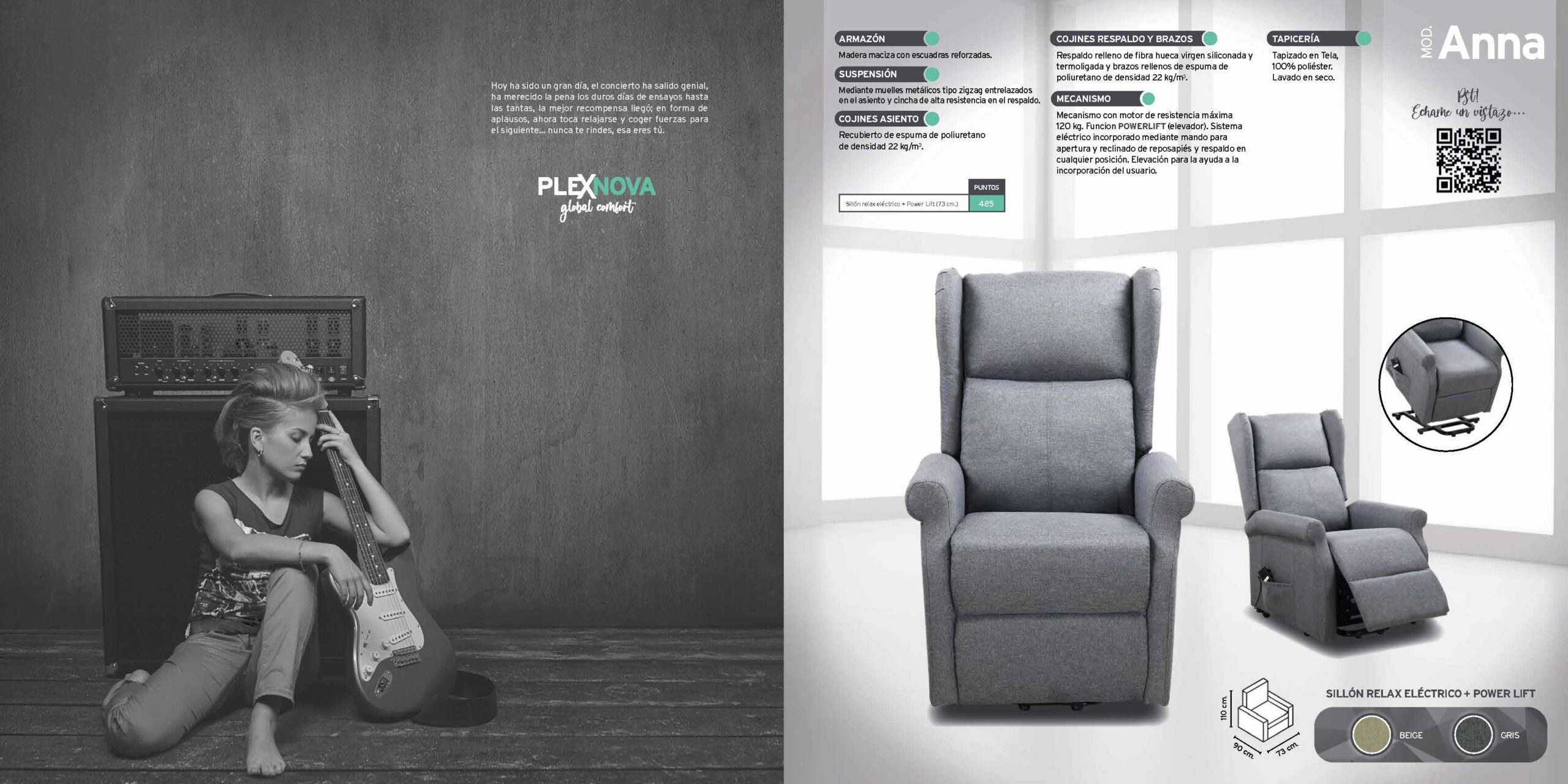 Plexnova_Web_BAJA_Página_11
