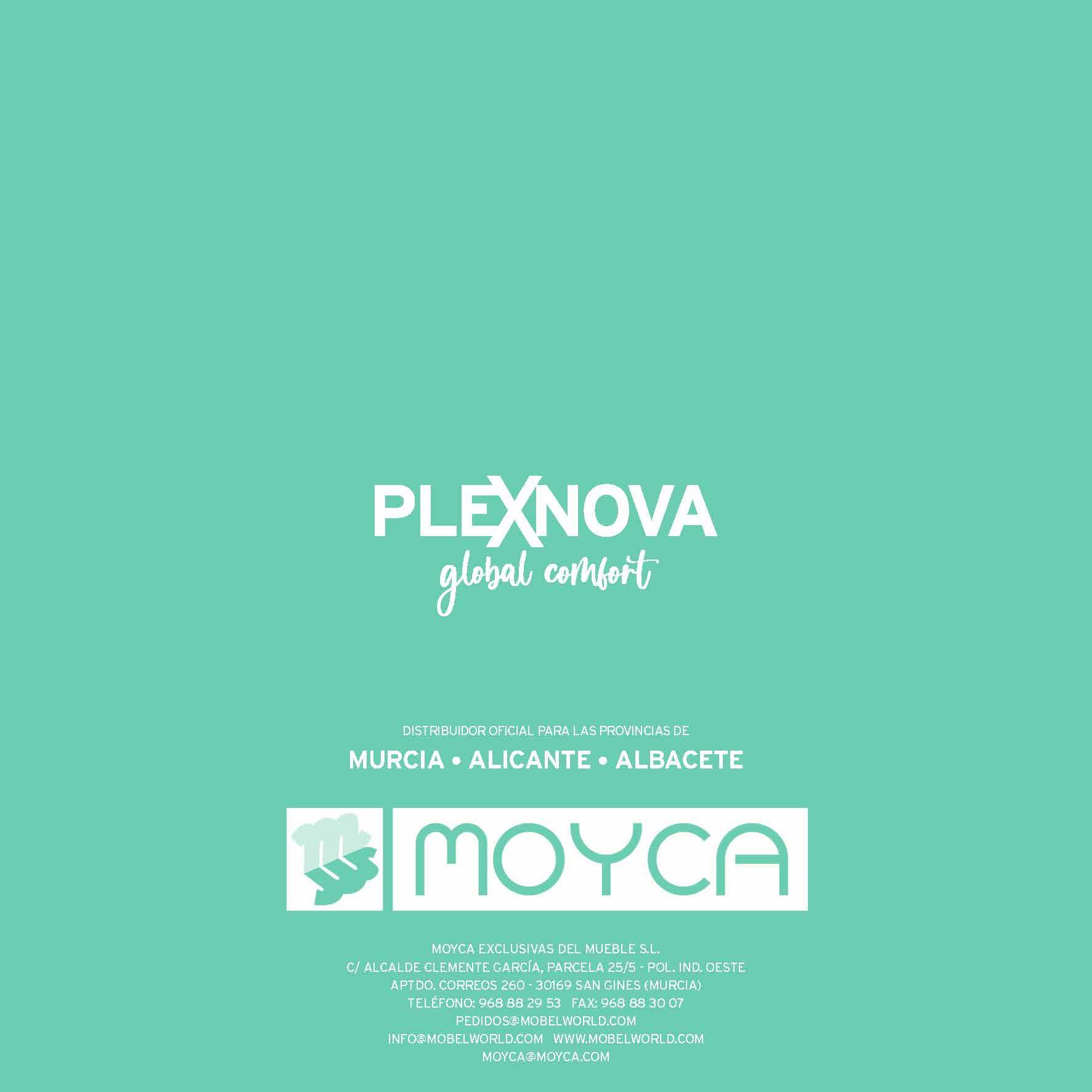 Plexnova_Web_BAJA_Página_13